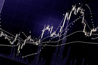 FXと株式の違い 1 株のメリット