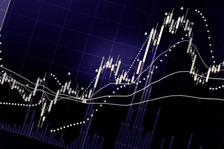 FXと株式の違い