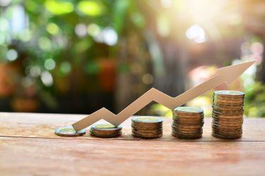 FXと外貨預金の違い 3 レバレッジ