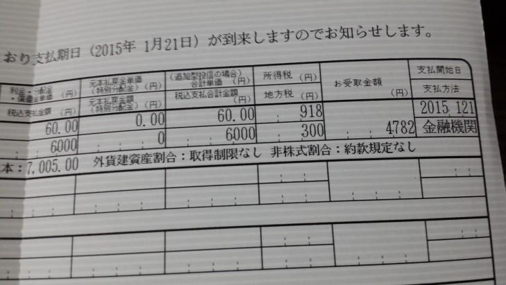 2015 1 21K