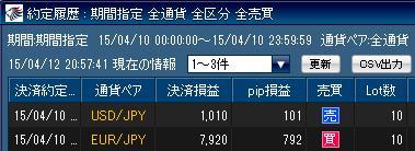 2015 4 10D (2)