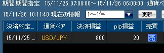 2015 11 25d
