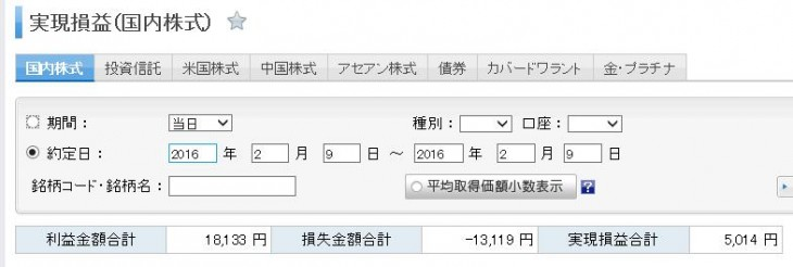 2016 2 9k