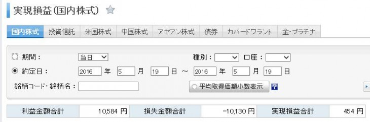 2016 5 19k